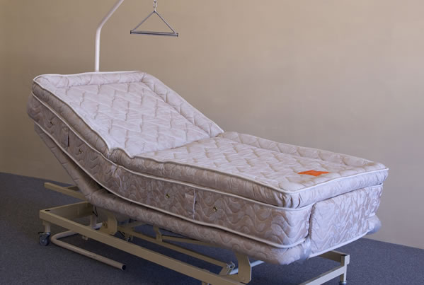 Electric Lift Beds Riverland Adjustable Beds Tailored